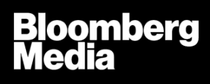 bloomberg_media-temp