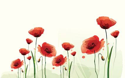 bigger poppy art copy 3
