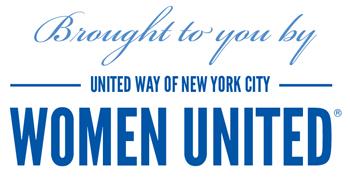 Power of Women Luncheon Logo